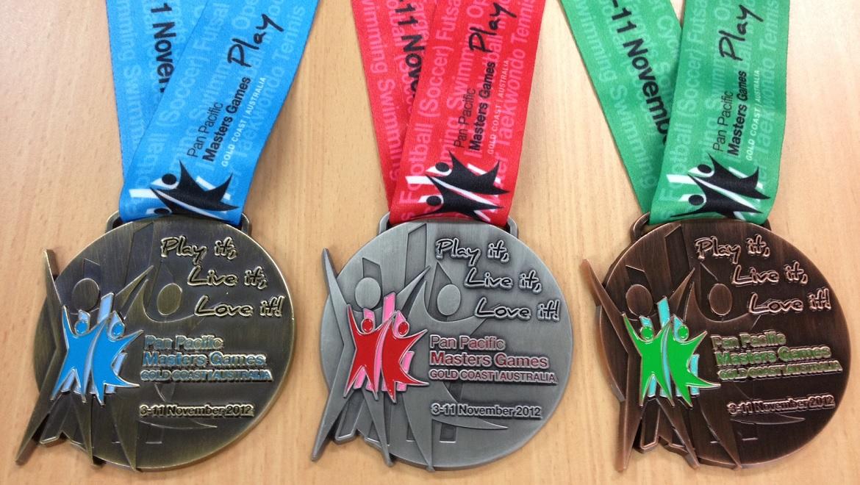 personalised-medal-insert-1170-660