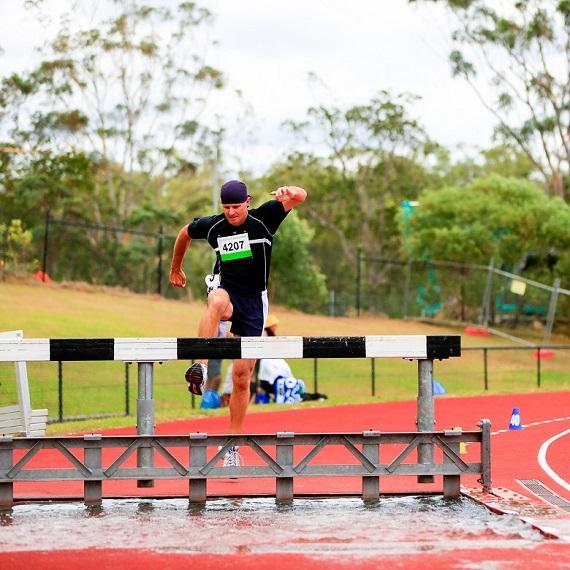 athletics-570-570