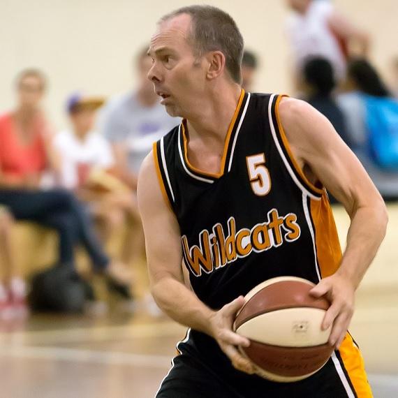 basketball-570-570