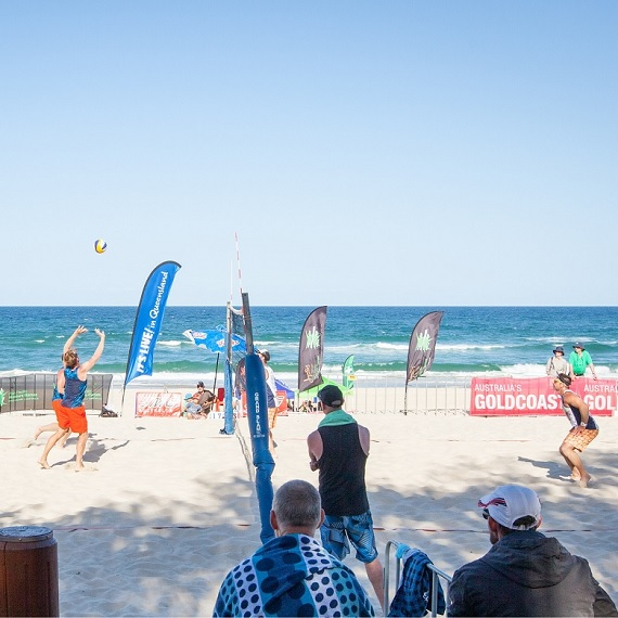 beach-volleyball-570-570