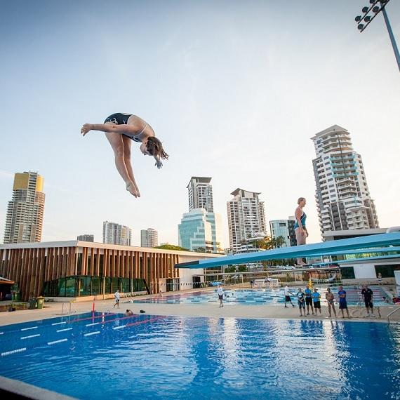 diving-570-570