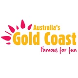 gold-coast-tourism-160-160