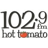 hot-tomato-160-160
