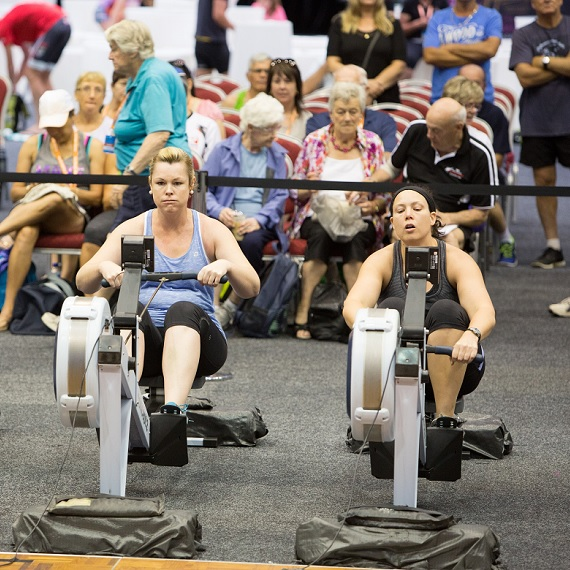 indoor-rowing-570-570-v2