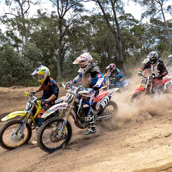motocross-570-570