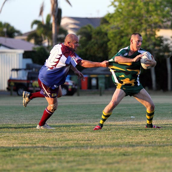 rugby-league-570-570