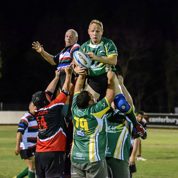 rugby-union-570-570