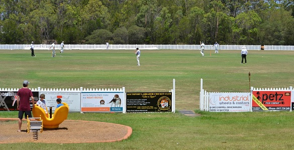 southport-labrador-cricket-club-585-300