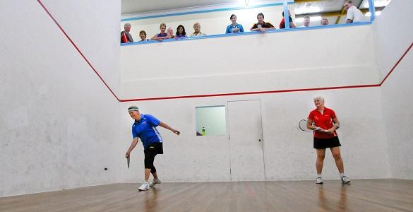 squash-585-300