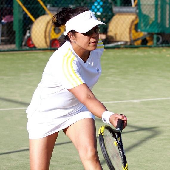 tennis-570-570