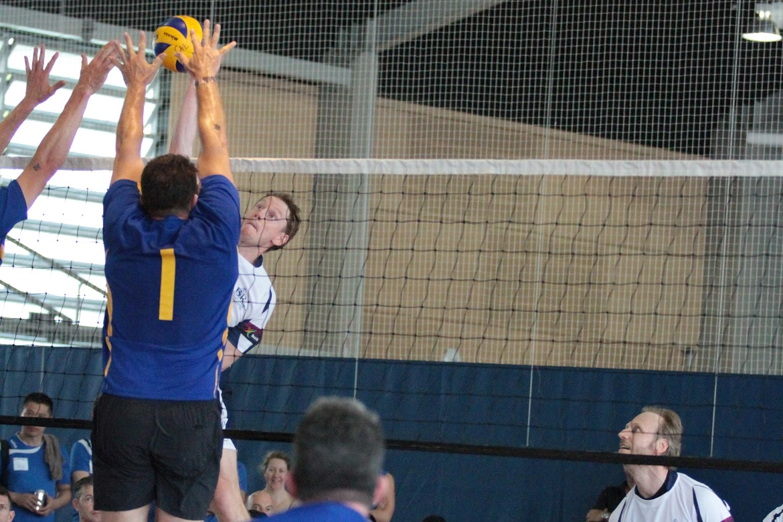 volleyball-1170-780-v2