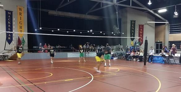 volleyball-585-300-v2
