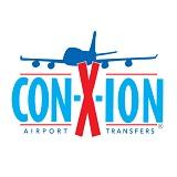 con-x-ion-160-160
