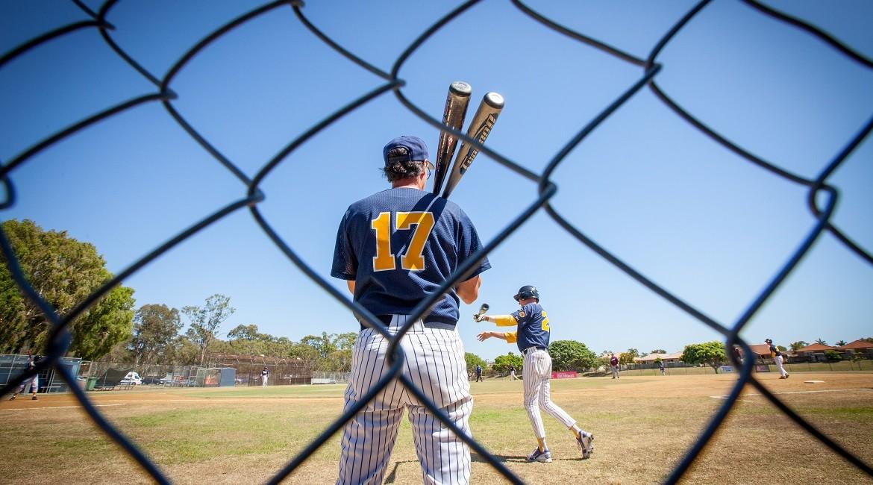 enter-baseball-1170-650