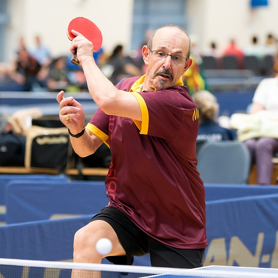 table-tennis-570-570-v3