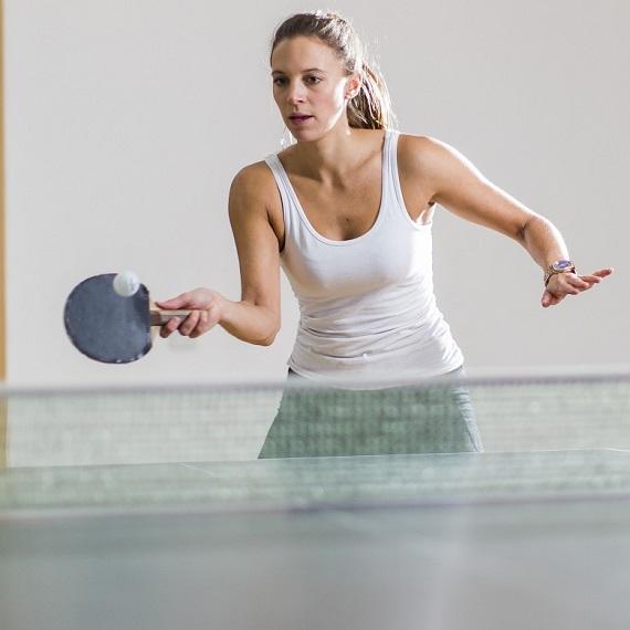 table-tennis-570-570