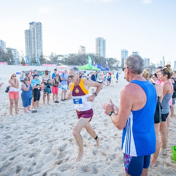 athletics-beach-mile-570-570