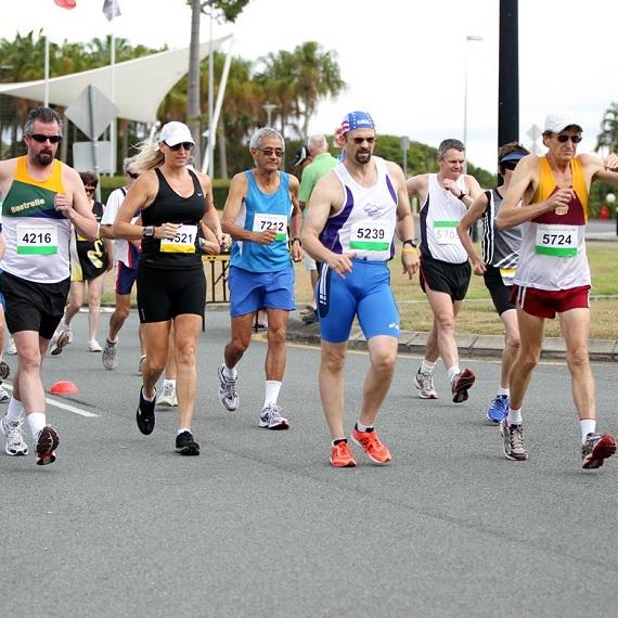 athletics-road-race-walk-570-570