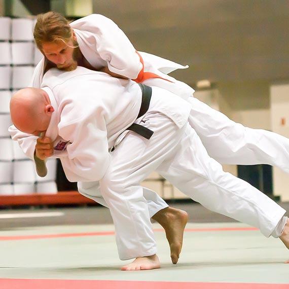 judo-570-570
