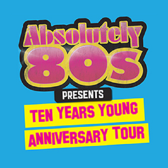 absolutely-80s-570-570