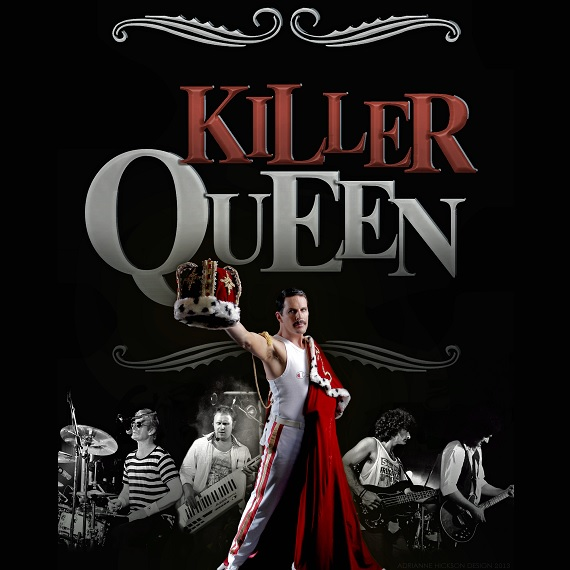 killer-queen-570-570