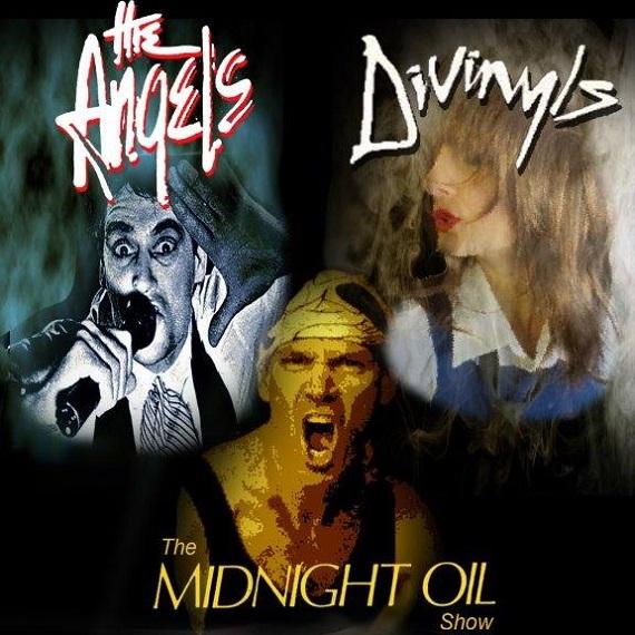 Oils, Angels and Divinyls-570-570