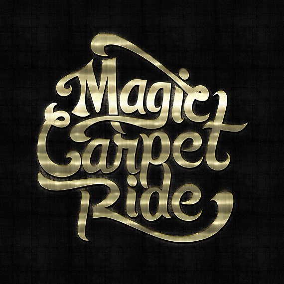 magic-carpet-ride-570-570