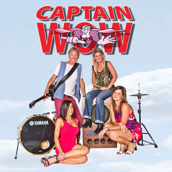 Captain-Wow-570-570
