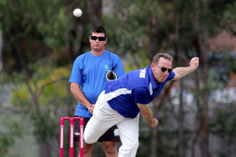 Cricket-1170-780