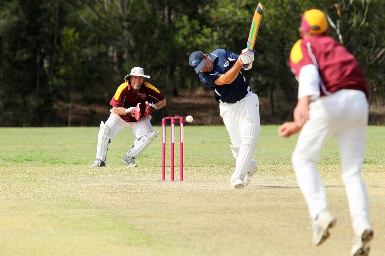 Cricket-1170-780-2