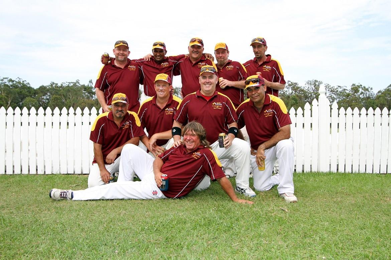 Cricket-1170-780-3