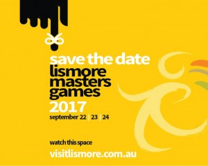2017-Masters-Games-Save-the-Date