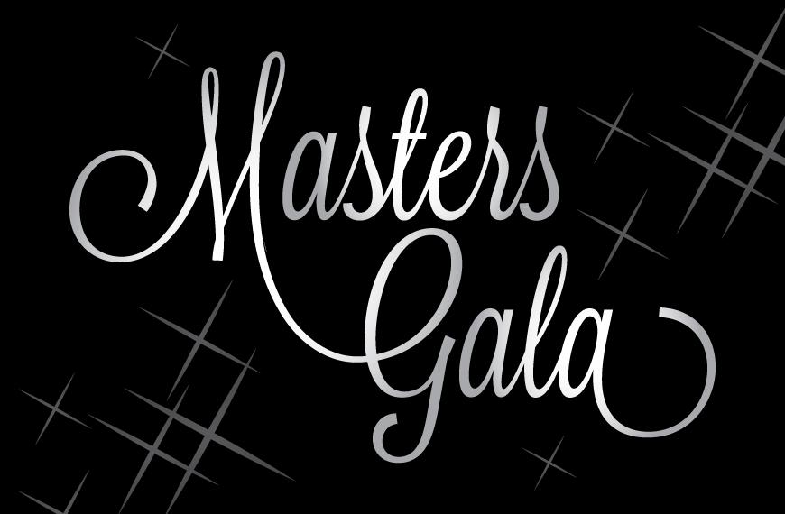 870x570-MastersGala_Post
