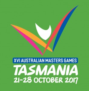 XVI Australian Masters Games Tasmania