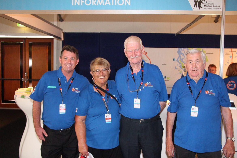 pool-volunteers-1170-780