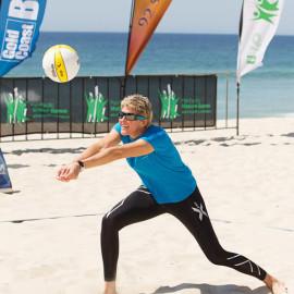 nat-cook-beach-volleyball