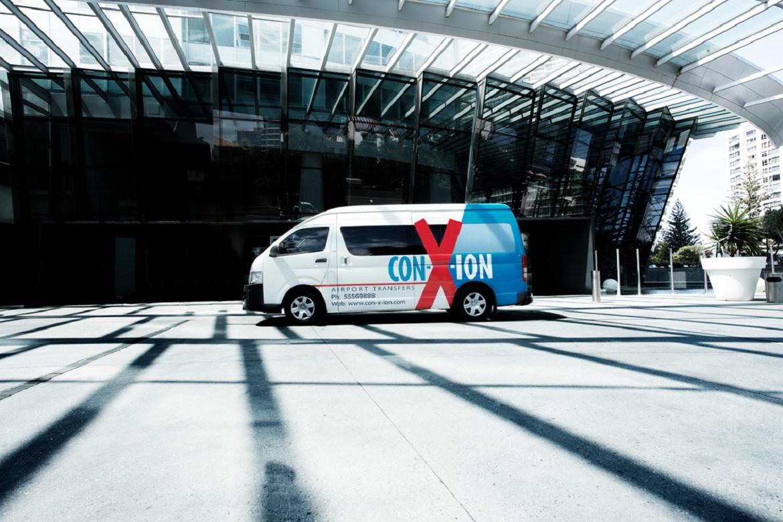 con-x-ion-1170-780