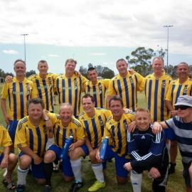 FC-Western-NZ