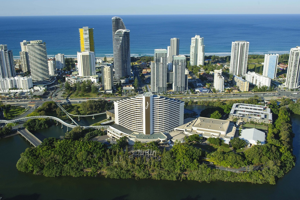 Gold Coast Jupiters
