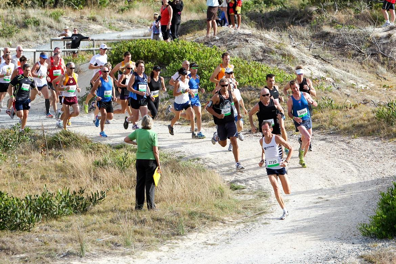 JPPMG Athletics - Distance Running 2 - 1170-780