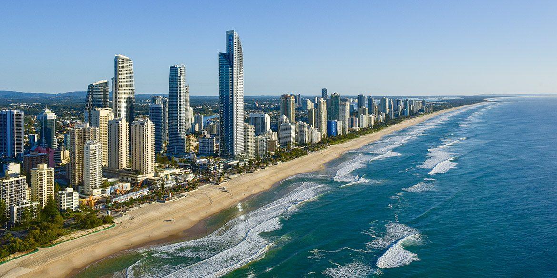 Gold Coast aerial-1170-585