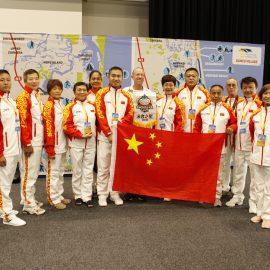 Shanghai Swimstars Club